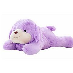 Zabawki Psy Zwierzę Coral Fleece Len / bawełna Wszystkie grupy wiekowe