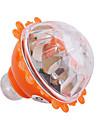 цвета фонарика игрушка гироскоп