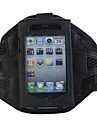 Premium Sporty Armband for Apple iPhone 3G/3GS