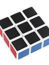 disquete cérebro 3x3x1 teaser de magia cubo iq