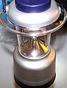 Lanternas LED Lanternas e Luzes de Tenda Lanternas de Mao LED Lumens 1 Modo - Baterias nao incluidas Superficie Antiderrapante Emergencia