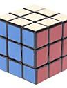 """GJ 1.7 """"Mini Mágico 3x3x3 Cubo Quebra-cabeça Quebra-cabeça de QI (cores sortidas)"""