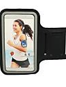 Bolsa Esportiva com Banda de Braço para iPhone (Várias Cores)