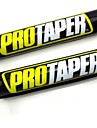 22 milimetros Protaper Bar Pad para Dirt Pit Pocket Bike ATV Motocross Off Road Motorcycle7 / 8\'\' Protetor de caixa