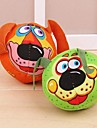 Dog Toy Pet Toys Chew Toy Cartoon Textile