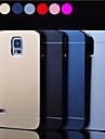 Для Samsung Galaxy Note Other Кейс для Задняя крышка Кейс для Один цвет PC Samsung Note 4