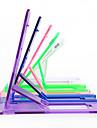 ginasio stander universal colorido para ipad 1/2/3/4 / ar / Mini
