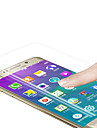 Ultra Thin 0.1mm Explosion-proof Soft TPU Screen Protector Flim For Samsung Galaxy S6 Edge Plus
