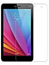 """filme protetor de tela clara alta para Huawei honra t1 t1-701u 7 """"tablet"""