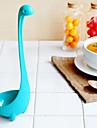 creative louche cuisine pp style de Nessie - bleu clair