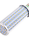 YWXLight® 24W E26/E27 LED Lights 140 SMD 5730 2400lm Warm/Cool White AC 85-265V