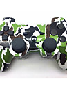 없음 컨트롤러 용 Sony PS3 충전식 / 게임 핸들 / 블루투스