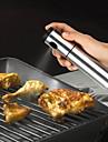 Cozinha Aco Inoxidavel Dispensers de Oleo