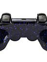 Usine OEM Manettes Pour Sony PS3 Rechargeable Manette de jeu Bluetooth
