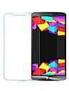 премиум закаленного стекла экрана защитная пленка для LG g4