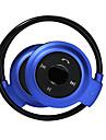 Mini503-tf estereo estereo bluetooth fone de ouvido fone de ouvido esporte