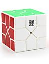 루빅스 큐브 부드러운 속도 큐브 부드러운 스티커 조정 봄 스트레스 완화 매직 큐브 교육용 장난감