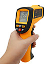 Infrared Themometer GM900