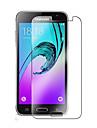 안정된 유리 고해상도 (HD) 9H강화 2.5D커브 엣지 화면 보호 필름 Samsung Galaxy