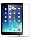 ultra-mince prime protecteur d\'ecran en verre trempe pour Mini iPad 1/2