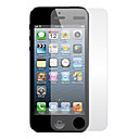 Недорогие Рыболовные лески-Защитная плёнка для экрана для Apple iPhone 6s / iPhone 6 / iPhone SE / 5s 1 ед. Защитная пленка для экрана HD