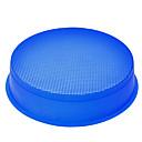 hesapli Peçeteler ve Peçete Halkaları-Bakeware araçları Silikon Çevre-dostu Kek / Kurabiye / Tart Pişirme Kalıp