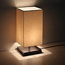 hesapli Yastıklar-Duvar ışığı Ortam Işığı Masa Lambaları 110-120V 220-240V E26/E27 Modern/Çağdaş Yenilikçi Resim