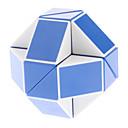 billige Instrumenter og tilbehør-Magic Cube IK Terning Let Glidende Speedcube Stresslindrende legetøj Puslespil Terning Professionel Børne Voksne Legetøj Drenge Pige Gave
