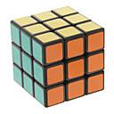 billige Instrumenter og tilbehør-Magic Cube IK Terning 3*3*3 Let Glidende Speedcube Stresslindrende legetøj Puslespil Terning Professionel Børne Voksne Legetøj Drenge Pige Gave