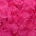 hesapli Konfeti-1set Kumaş Çiçek Çiçek Yaprakları