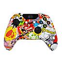 preiswerte PS3 Zubehör-Spielzubehör-Kits Für Sony PS3 / Xbox One . Neuartige Spielzubehör-Kits ABS 1 pcs Einheit