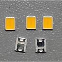 preiswerte LEDs-SMD 3528 22-24LM 3 V LED Chip 0.5 W