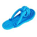 ieftine Jucării Câini-papuci jucărie în formă de pentru câini de companie (Color asortate)