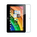 preiswerte Bildschirm-Schutzfolien für's Tablet-Displayschutzfolie für Acer A3-A10 Haustier 1 Stück ultra dünn