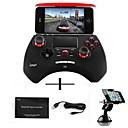 hesapli PS3 Aksesuarları-Ipega g00028 smartphone için kablosuz oyun denetleyicisi, destek fortnite, bluetooth taşınabilir / oyun kolu oyun denetleyicisi abs 1 adet birim