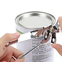 cheap Coffee Tools-Stainless Steel High Quality Other Can Opener
