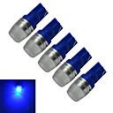 저렴한 다양한 LED 조명-90lm lm T10 장식 조명 1 LED가 고성능 LED 블루 DC 12