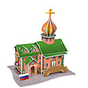 ieftine Momeală Pescuit-castel manual în Rusia