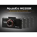 رخيصةأون شواحن السيارة-CAR DVD - Full HD/مخرج فيديو/G-الاستشعار/زاوية واسعة/1080P/HD - 8MP محرف - 2560 x 1920