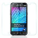 Χαμηλού Κόστους Προστατευτικά οθόνης για Huawei-Προστατευτικό οθόνης Samsung Galaxy για J5 Σκληρυμένο Γυαλί Προστατευτικό μπροστινής οθόνης