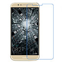 hesapli HTC İçin Ekran Koruyucuları-Ekran Koruyucu Huawei için Huawei G8 PET 1 parça Ultra İnce