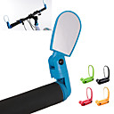 cheap Accessories For GoPro-Bar End Bike Mirror / Rearview Mirror Recreational Cycling / Cycling / Bike / Fixed Gear Bike ABS Yellow / Red / Blue