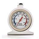 voordelige Meten & Weegschalen-Keukengereedschap Muovi Baking Tool themometer voor Brood / voor Cake / voor Cookie 1pc