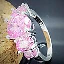 preiswerte Armbänder-Damen Statement-Ring - versilbert Modisch 8 Für Hochzeit Party Alltag