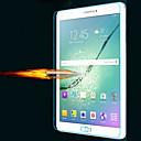 halpa Samsung suojakalvot-Näytönsuojat varten Samsung Galaxy Karkaistu lasi Näytönsuoja Naarmunkestävä