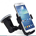 cheap Dog Supplies & Grooming-Car Universal / Mobile Phone Mount Stand Holder Adjustable Stand Universal / Mobile Phone Plastic Holder