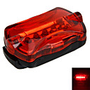 Buy LED Flashlights/Torch Bike Lights Lanterns & Tent Rear Light Safety - Cycling Impact Resistant Waterproof Easy