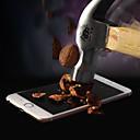 ieftine Protectoare Ecran de iPhone SE/5s/5c/5-HZBYC Ecran protector pentru Apple iPhone 6s / iPhone 6 / iPhone SE / 5s 1 piesă Ecran Protecție Față