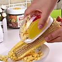 preiswerte LED Autobirnen-Küchengeräte Edelstahl Kochwerkzeug-Sets Für Kochutensilien 1pc