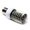 baratos Lâmpadas de LED para Carros-9W 3000-6000 lm E14 E26/E27 Lâmpadas Espiga T 138 leds SMD 4014 Branco Quente Branco Natural AC 220-240V